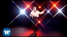 Carlos Baute 'Nada se compara a ti' music video