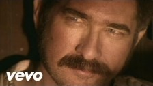 Brooks & Dunn 'South Of Santa Fe' music video