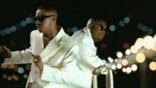 K-Ci & JoJo 'Last Night's Letter' music video