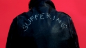 Hecuba 'Suffering' Music Video