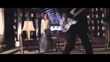 Victoria+Jean 'Where We belong' music video