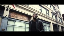 Tinie Tempah 'Children Of The Sun' music video