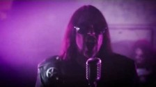 Monster Magnet 'Mindless Ones' music video
