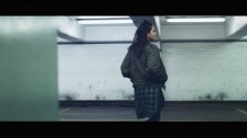 Eliza Shaddad 'Wars' music video