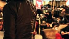MOOD 'Memory Shots' music video