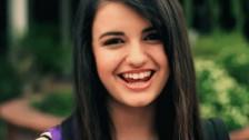 Rebecca Black 'Friday' music video
