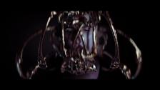 Black Atlass 'Jewels' music video