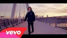 Red Lips 'HEJ JOE!' music video