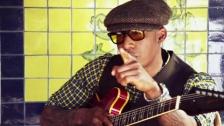 Raphael Saadiq 'Daydreams' music video