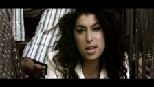Amy Winehouse 'Rehab' music video