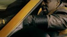 Wyclef Jean 'Fast Car' music video
