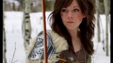 Lindsey Stirling 'Skyrim' music video