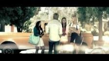 Lissie 'Cuckoo' music video