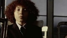 The Killers 'Tranquilize' music video