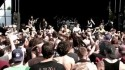 Suicide Silence 'Fuck Everything' Music Video