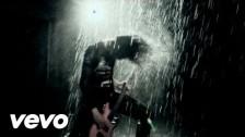MyChildren MyBride 'Crimson Grim' music video