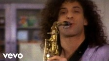 Kenny G 'Against Doctor's Orders' music video