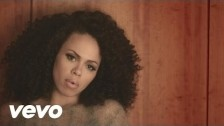 Elle Varner 'Refill' music video