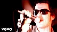 Stereophonics 'Superman' music video