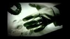 Joachim Witt 'Und... ich lauf' music video