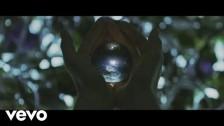 Aimer 'Ninelie' music video