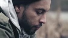 Disiz 'Les Moyens du Bord' music video