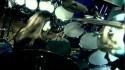 Iron Maiden 'Different World' Music Video