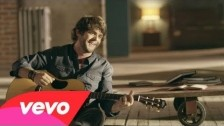 Thomas Rhett 'It Goes Like This' music video