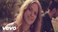 Maaike Ouboter '23 April' music video