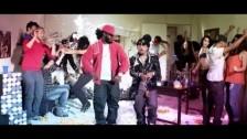 Mann 'Get it Girl' music video