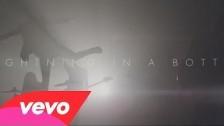 The Summer Set 'Lightning In A Bottle' music video