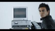 Gabry Ponte 'Buonanotte Giorno' music video