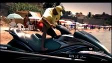 Sinik 'Bienvenue Chez Les Bylkas' music video
