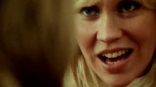 Abba 'The Name Of The Game' music video