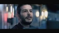 Bright Light Bright Light 'I Wish We Were Leaving' music video