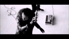 Moonspell 'White Skies' music video