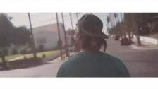 Mndsgn 'Sheets' music video