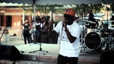 Jae Lejit 'City Leaders' music video