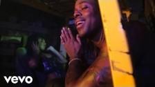 Kalado 'Wet Dream' music video