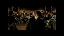 Starsailor 'Four to the Floor' music video