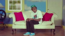 Tyler, The Creator 'IFHY' music video