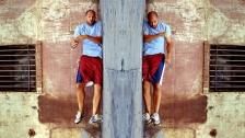 Homeboy Sandman 'The Carpenter' music video