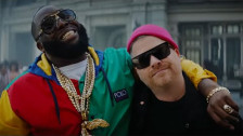 Run The Jewels 'Ooh LA LA' music video