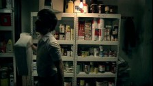 Chris Garneau 'Relief' music video