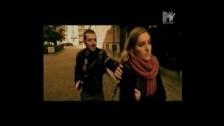 Neffa 'Quando finisce così' music video