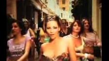 Rachel Stevens 'Some Girls' music video