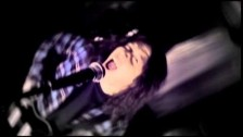 Fallingice 'Teenage Boy' music video