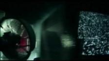 Finley (2) 'Questo sono io' music video
