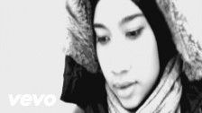 Yuna 'Decorate' music video
