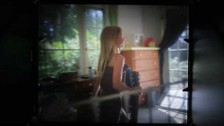 Natasha Bedingfield 'Touch' music video